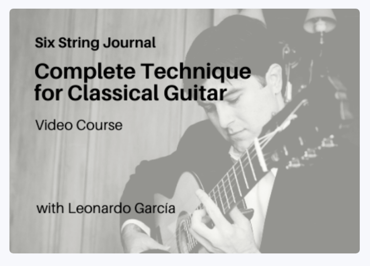 Screen Shot 2020-05-26 at 9.33.47 AM
